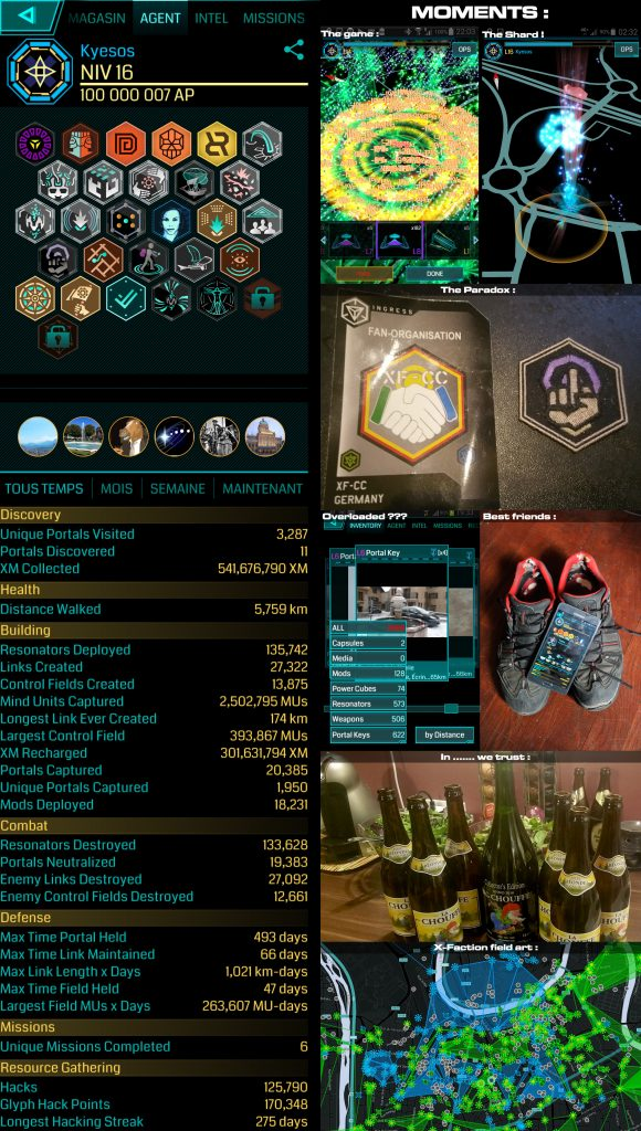 ingress-bestof2016